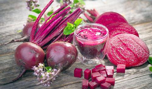 trị thâm môi bằng vitamin e